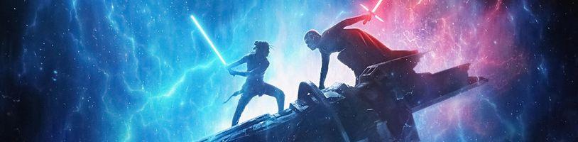 EA ztratila exkluzivitu na Star Wars. Do vývoje se pouští Ubisoft
