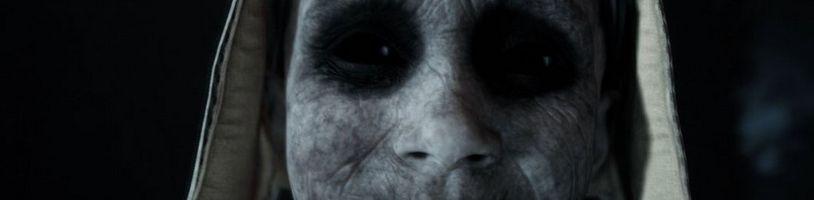 The Dark Pictures: Little Hope se vás pokusí vystrašit až koncem října
