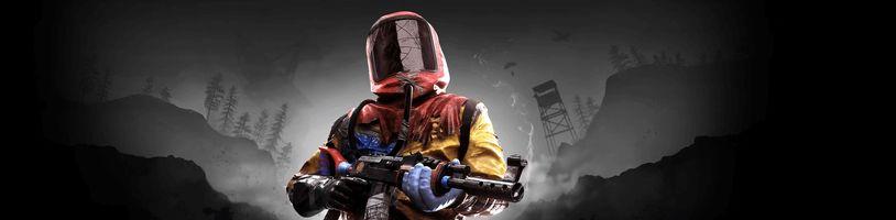 Survival Rust ukazuje, jak vypadá na konzolích