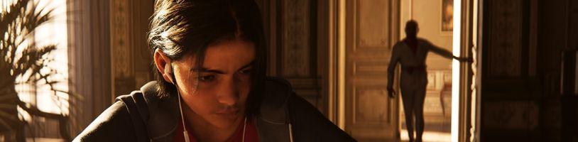 Ubisoft popřel velkou spekulaci o Far Cry 6