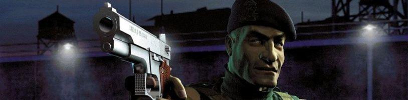 Commandos: Origins zůstanou věrní kultovní sérii