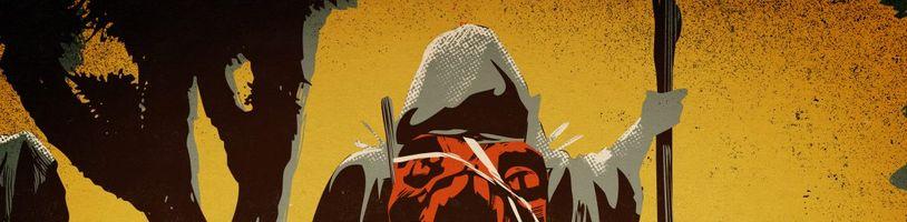 Dva veteráni z vývoje Dishonored a Prey zakládají nové studio