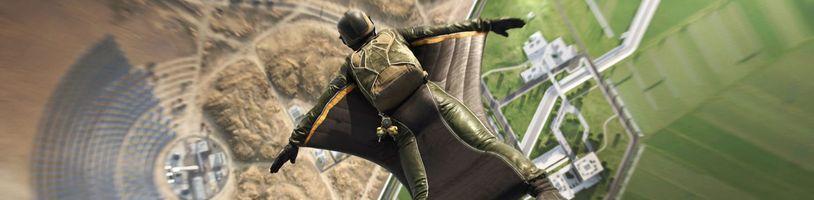 Battlefield 2042 se bude prodávat ve třech edicích