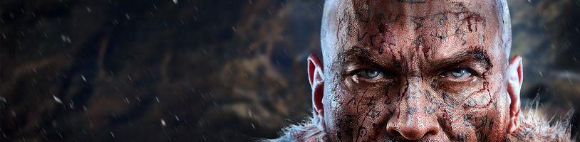 Lords of the Fallen 2 znovu ztratilo vývojáře