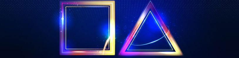 PlayStation vybízí komunitu, aby se zapojila a společně hráči splnili stanovené cíle