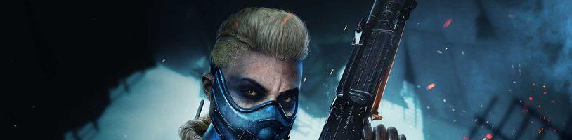 Detaily o třetí sezóně Call of Duty: Black Ops Cold War a Warzone