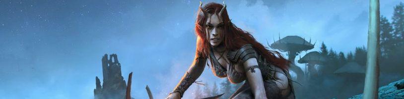Vývoj The Elder Scrolls: Legends je ukončen