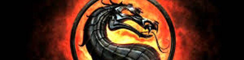 Blíží se remasterovaná trilogie Mortal Kombatu