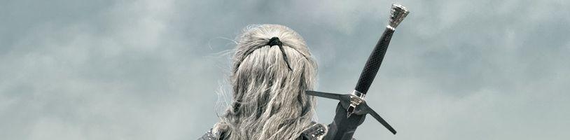 Seriál The Witcher nebude mít přímého záporáka