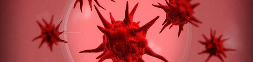 Koronavirus z Číny vyvolal velký zájem o simulátor Plague Inc. Hráči se chtějí dozvědět více informací o šíření viru