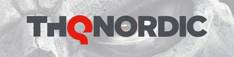 THQ Nordic mají 26 studií a chystají 96 různých titulů