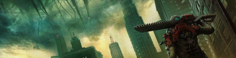 The Surge 2 bude mít české titulky, akorát ne na Xboxu One