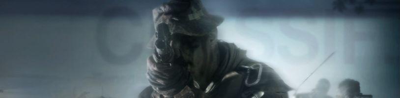 Byla naznačena existence Black Ops 4