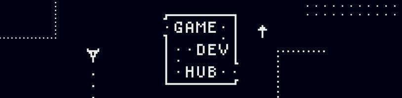 Žádná docházka do školy. Profíci z oboru tě naučí vytvářet hry v online kurzu