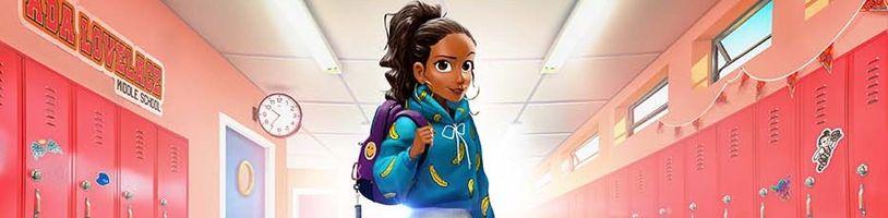 Ubisoft plánuje animované televizní seriály založené na populárních hrách