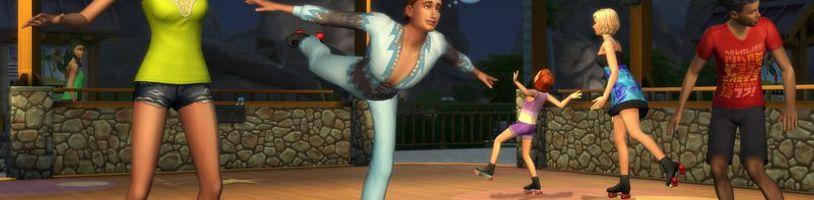 Fanoušci The Sims 4 se konečně dočkají pořádné zimy! Přichází The Sims 4: Roční období