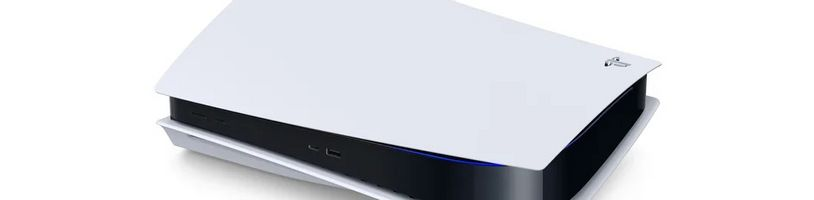 Sony se zaměřila na kompatibilitu s PS4 hrami. O starších generacích nechce mluvit