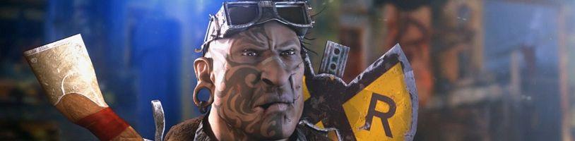 Wasteland 3 nabídne přibližně 50 hodin zábavy