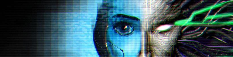 Umělé inteligence ve hrách