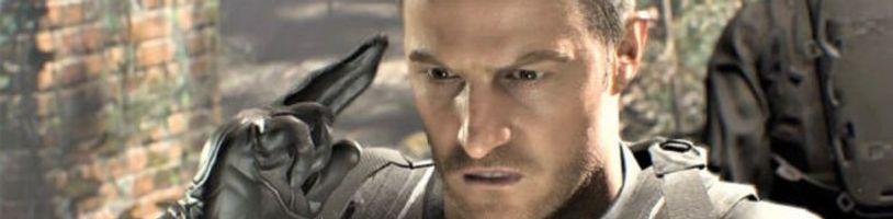 Bude mít nový Resident Evil podtitul Village?