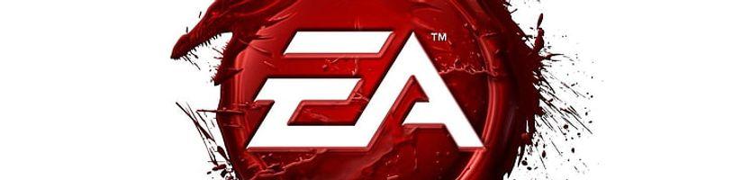 V EA jsou připraveni nakupovat nová studia