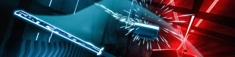 Nejstahovanější PS4 a PS5 hry za rok 2020