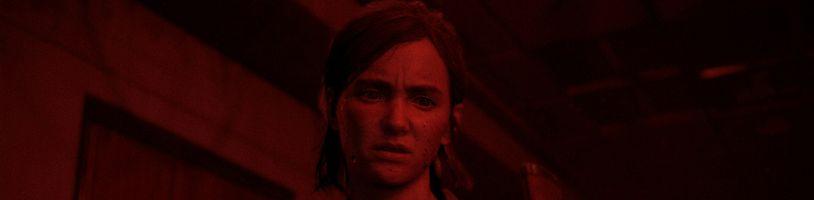 Fantastický fanouškovský trailer na The Last of Us Part II