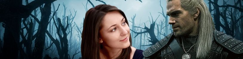 Autorka hudby k Netflixovskému Zaklínačovi vydala klavírnu verziu Toss a Coin to Your Witcher
