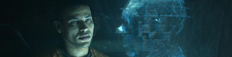 Nový horor od tvůrce Dead Space je zasazen do světa PUBG