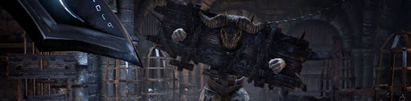 Rozšíření Hellraid pro Dying Light přichází s příběhovým režimem