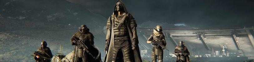 """Ubisoft odstranil z Ghost Recon Breakpoint """"časově úsporné"""" mikrotransakce"""