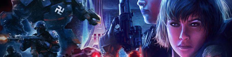 Wolfenstein: Youngblood má skvělý začátek zaházený haldou repetetivních sidequestů