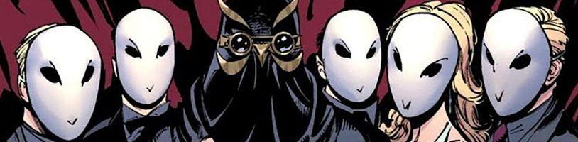 Neuvěřitelné GTA 4, dva projekty ze světa DC Comics, Horizon s velkolepou grafikou