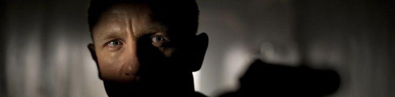 James Bond od tvůrců Hitmana nespoléhá na žádného z filmových představitelů