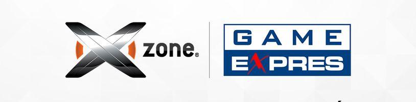 Xzone vstupuje na slovenský trh s plánem spolupracovat s tamními vývojáři