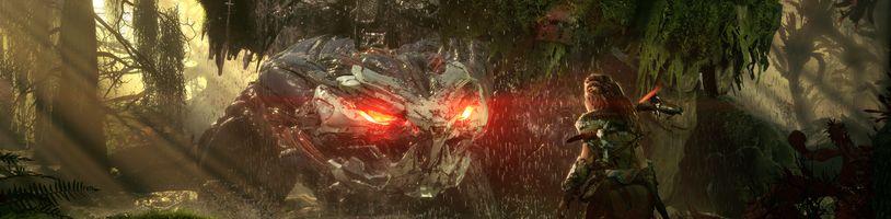 U konzole PS5 jsou exkluzivní hry důležitější než kdy jindy, vzkazuje Sony
