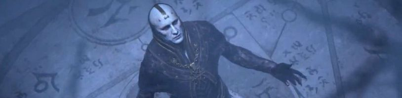 Diablo 4 s placenými expanzemi a kosmetickými mikrotransakcemi