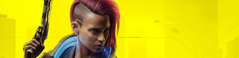 Cyberpunk 2077 hrají ratingové agentury, Norman Reedus opět s Kojimou, Nintendo a Lego