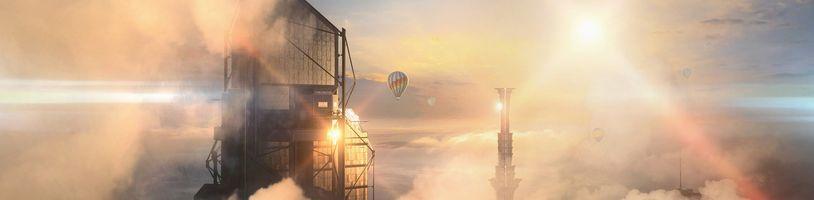 Hitman 3 odhaluje šest různorodých lokalit