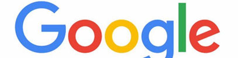 Google vyvíjí vlastní konzoli spolu se streamovací službou