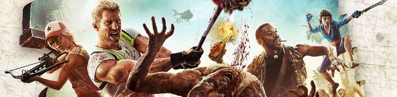 Dead Island 2 se má podle pracovních nabídek zaměřit na next-gen