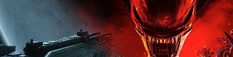 Kosení vetřelců vás na dlouho nezabaví ani v kooperaci - Aliens: Fireteam Elite