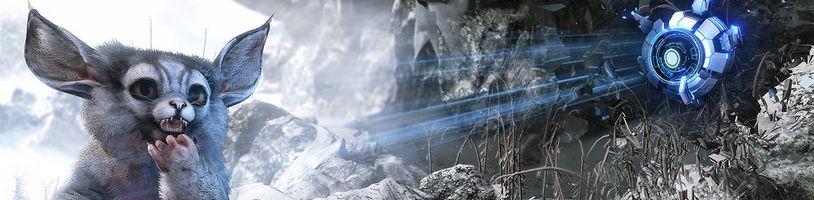 Expanze ARK: Genesis dorazí až v únoru