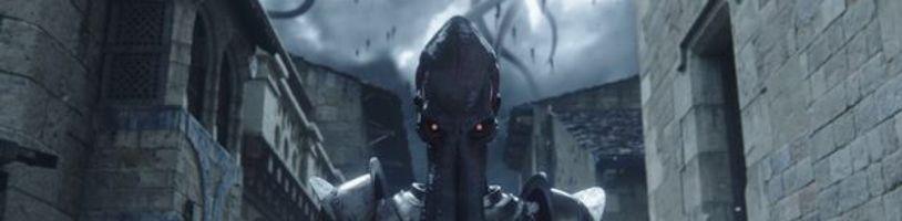 Za měsíc se o pozornost přihlásí Baldur's Gate 3