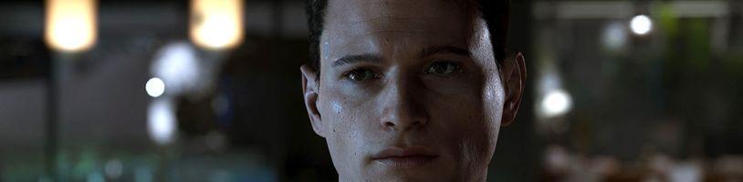 Sony už nebude banovat hráče kvůli přezdívce