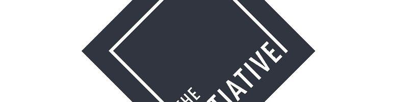 Studio The Initiative nabírá další posilu