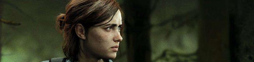 Aktualizováno: V úterý třetí epizoda State of Play. Naughty Dog potvrdili The Last of Us Part 2