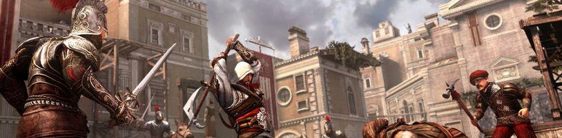GeForce Now nově podporuje celou řadu her