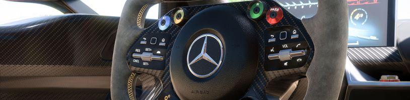 Forza Horizon 5: Potvrzeno prvních 143 aut