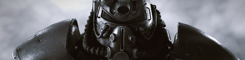 Bethesda oznámila datum bety Fallout 76